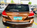 2010 Toyota Venza Used Car For Sale-1