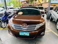 2010 Toyota Venza Used Car For Sale-3
