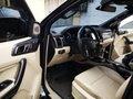 2016 Ford Everest Titanium 2.2-0