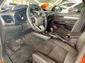2016 Toyota Hilux G 4x4-4