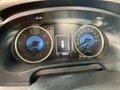 2016 Toyota Hilux G 4x4-7