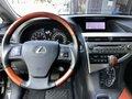 2011 Lexus Rx350 Premium Sunroof-6
