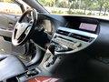 2011 Lexus Rx350 Premium Sunroof-9