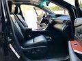 2011 Lexus Rx350 Premium Sunroof-10