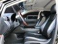 2011 Lexus Rx350 Premium Sunroof-11