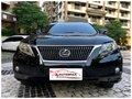 2011 Lexus Rx350 Premium Sunroof-14