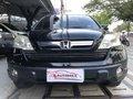 2009 Honda CRV AT-0