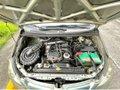 Brightsilver Toyota Innova 2008 for sale in Antipolo-1