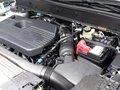 Brand new 2021 Ford Bronco Sports Badlands 4X4 Gasoline-6