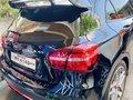 Mercedes Benz GLA 45 (BLACK)   2018 (December) Mercedes Benz GLA45 AMG (Satin Gray)-7