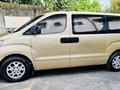 2012 Hyundai Grand Starex GL-2