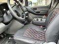 2012 Hyundai Grand Starex GL-4