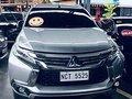 2018 Mitsubishi Montero Sport GLS-1