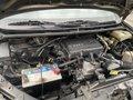 Good quality 2009 Toyota Avanza  1.3 J MT for sale-8