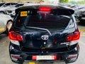2020 Toyota Wigo 1.0G-4