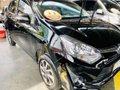2020 Toyota Wigo 1.0G-6