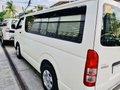 2020 Toyota Hiace 3.0-1