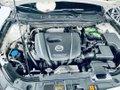 2016 Mazda 3 1.5L-3