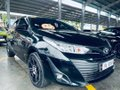 2020 Toyota Vios XLE-2