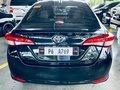 2020 Toyota Vios XLE-5