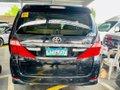 2013 Toyota Alphard 3.5l V6 -2
