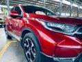 2018 Honda CRV S-3