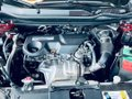 2018 Honda CRV S-6