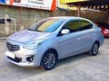 Pre-owned 2019 Mitsubishi Mirage G4  for sale-2