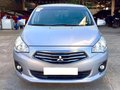 Pre-owned 2019 Mitsubishi Mirage G4  for sale-4