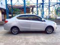 Pre-owned 2019 Mitsubishi Mirage G4  for sale-5