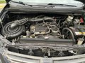 Pre-owned 2013 Toyota Innova  2.0 V Gas AT for sale in good condition-14