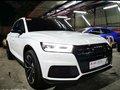 2020 Audi Q5 (local PGA )-0