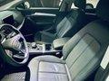 2020 Audi Q5 (local PGA )-4