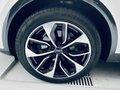 2020 Audi Q5 (local PGA )-6