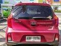 2015 Kia Picanto EX A/T -1