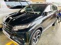 2018 Toyota Rush 1.5G-6