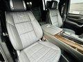 2022 Brand New Cadillac Escalade -2