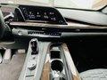 2022 Brand New Cadillac Escalade -7
