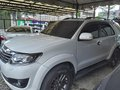 🚘AVAILABLE UNIT FOR SALE🚘 TOYOTA FORTUNER 4X2-2