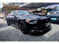 🚘AVAILABLE UNIT FOR SALE🚘 FORD MUSTANG-3