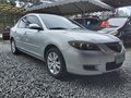 AVAILABLE UNIT FOR SALE🚘 Mazda New Mazda -0