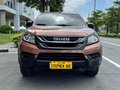 FOR SALE! 2016 Isuzu mu-X 4x2 LS M/T Diesel available at cheap price-5