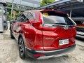 Honda CRV 2018 S Diesel 7 Seater Automatic-3