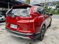 Honda CRV 2018 S Diesel 7 Seater Automatic-5