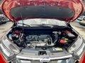 Honda CRV 2018 S Diesel 7 Seater Automatic-8