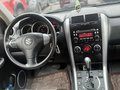Pre-owned 2015 Suzuki Grand Vitara GL A/T Gas for sale in good condition-2