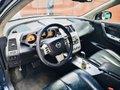 2006 Nissan Murano -4