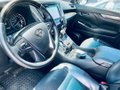 2019 Toyota Alphard 3.5q-2