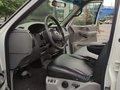 1999 Ford Expedition XLT 4x4 Automatic -0