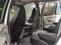 1999 Ford Expedition XLT 4x4 Automatic -12